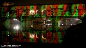 PONTE VECCHIO VIDEOMAPPING VIDEOPROIEZIONI_00481