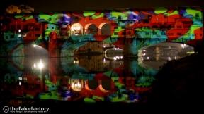 PONTE VECCHIO VIDEOMAPPING VIDEOPROIEZIONI_00575