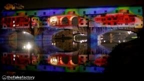 PONTE VECCHIO VIDEOMAPPING VIDEOPROIEZIONI_00769