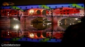PONTE VECCHIO VIDEOMAPPING VIDEOPROIEZIONI_01064
