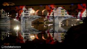 PONTE VECCHIO VIDEOMAPPING VIDEOPROIEZIONI_01149