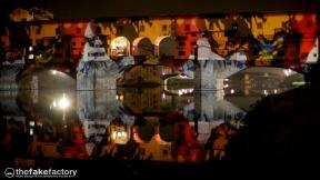 PONTE VECCHIO VIDEOMAPPING VIDEOPROIEZIONI_01213