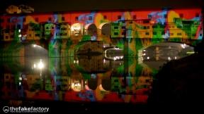 PONTE VECCHIO VIDEOMAPPING VIDEOPROIEZIONI_01323