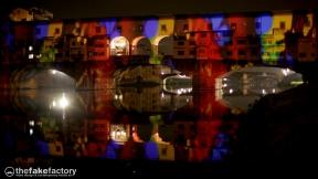 PONTE VECCHIO VIDEOMAPPING VIDEOPROIEZIONI_01407