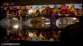 PONTE VECCHIO VIDEOMAPPING VIDEOPROIEZIONI_01488
