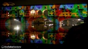 PONTE VECCHIO VIDEOMAPPING VIDEOPROIEZIONI_01494