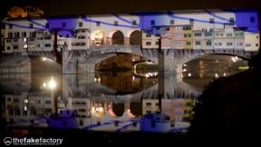 PONTE VECCHIO VIDEOMAPPING VIDEOPROIEZIONI_01594