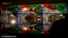 PONTE VECCHIO VIDEOMAPPING VIDEOPROIEZIONI_01678