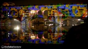 PONTE VECCHIO VIDEOMAPPING VIDEOPROIEZIONI_01794