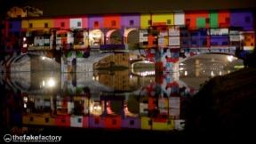 PONTE VECCHIO VIDEOMAPPING VIDEOPROIEZIONI_01912