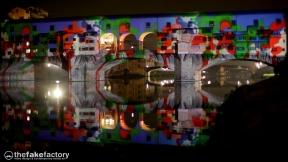 PONTE VECCHIO VIDEOMAPPING VIDEOPROIEZIONI_01930