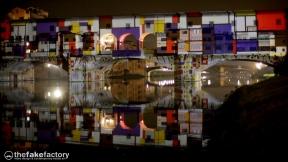 PONTE VECCHIO VIDEOMAPPING VIDEOPROIEZIONI_02160