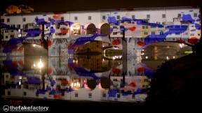 PONTE VECCHIO VIDEOMAPPING VIDEOPROIEZIONI_02390
