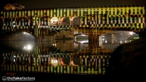 PONTE VECCHIO VIDEOMAPPING VIDEOPROIEZIONI_02400