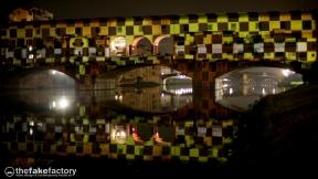 PONTE VECCHIO VIDEOMAPPING VIDEOPROIEZIONI_02664