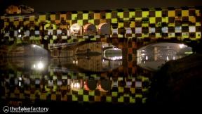 PONTE VECCHIO VIDEOMAPPING VIDEOPROIEZIONI_02720