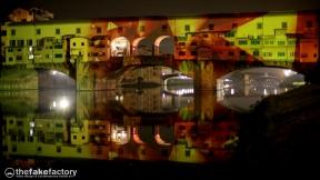 PONTE VECCHIO VIDEOMAPPING VIDEOPROIEZIONI_02832
