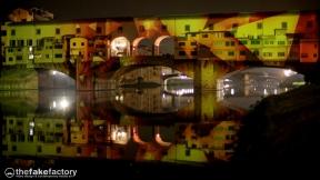 PONTE VECCHIO VIDEOMAPPING VIDEOPROIEZIONI_02840