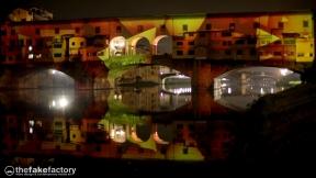 PONTE VECCHIO VIDEOMAPPING VIDEOPROIEZIONI_02872