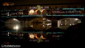 PONTE VECCHIO VIDEOMAPPING VIDEOPROIEZIONI_03119
