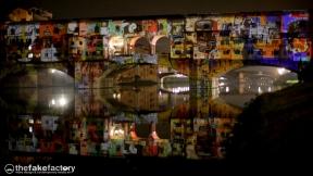 PONTE VECCHIO VIDEOMAPPING VIDEOPROIEZIONI_03240