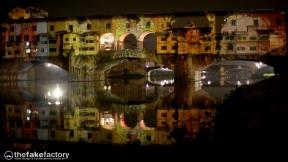 PONTE VECCHIO VIDEOMAPPING VIDEOPROIEZIONI_03301