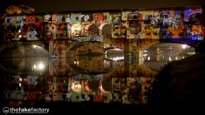 PONTE VECCHIO VIDEOMAPPING VIDEOPROIEZIONI_03352