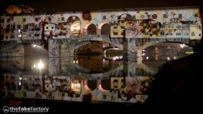 PONTE VECCHIO VIDEOMAPPING VIDEOPROIEZIONI_03645