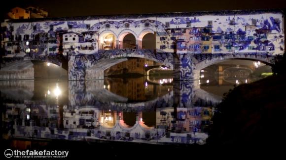 PONTE VECCHIO VIDEOMAPPING VIDEOPROIEZIONI_03818