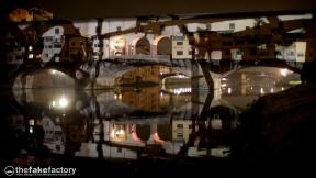 PONTE VECCHIO VIDEOMAPPING VIDEOPROIEZIONI_04080
