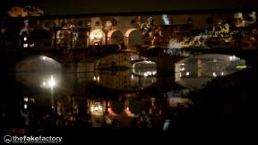 PONTE VECCHIO VIDEOMAPPING VIDEOPROIEZIONI_04175