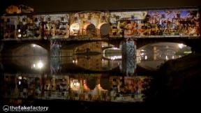 PONTE VECCHIO VIDEOMAPPING VIDEOPROIEZIONI_04320