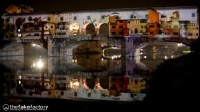 PONTE VECCHIO VIDEOMAPPING VIDEOPROIEZIONI_04325