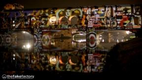 PONTE VECCHIO VIDEOMAPPING VIDEOPROIEZIONI_04528