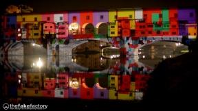 PONTE VECCHIO VIDEOMAPPING VIDEOPROIEZIONI_04607