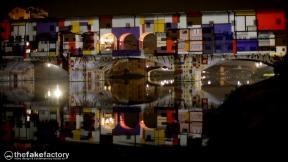 PONTE VECCHIO VIDEOMAPPING VIDEOPROIEZIONI_04740