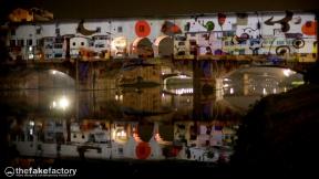 PONTE VECCHIO VIDEOMAPPING VIDEOPROIEZIONI_04752