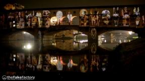 PONTE VECCHIO VIDEOMAPPING VIDEOPROIEZIONI_05392