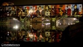 PONTE VECCHIO VIDEOMAPPING VIDEOPROIEZIONI_06280