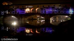 PONTE VECCHIO VIDEOMAPPING VIDEOPROIEZIONI_06907