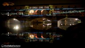 PONTE VECCHIO VIDEOMAPPING VIDEOPROIEZIONI_06991