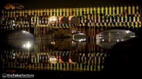 PONTE VECCHIO VIDEOMAPPING VIDEOPROIEZIONI_07362