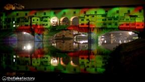 PONTE VECCHIO VIDEOMAPPING VIDEOPROIEZIONI_07640