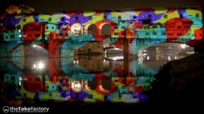 PONTE VECCHIO VIDEOMAPPING VIDEOPROIEZIONI_07680