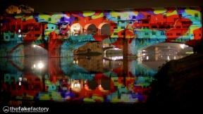 PONTE VECCHIO VIDEOMAPPING VIDEOPROIEZIONI_07704