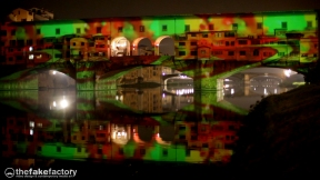 PONTE VECCHIO VIDEOMAPPING VIDEOPROIEZIONI_07728