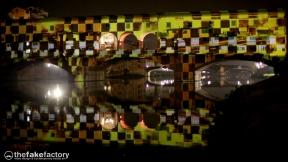 PONTE VECCHIO VIDEOMAPPING VIDEOPROIEZIONI_07756