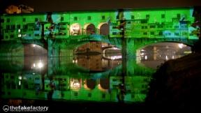 PONTE VECCHIO VIDEOMAPPING VIDEOPROIEZIONI_07808