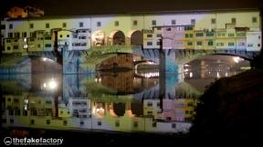 PONTE VECCHIO VIDEOMAPPING VIDEOPROIEZIONI_07936