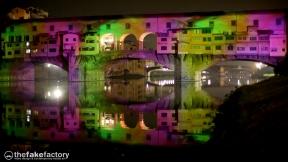 PONTE VECCHIO VIDEOMAPPING VIDEOPROIEZIONI_08064